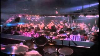 Download Metallica - The Four Horsemen (Live Shit: Binge & Purge) [San Diego '92] (Part 14) [HD] Video