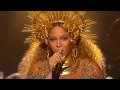 Download Beyonce Pregnant With Twins Grammys Performance 2017 - VIDEO Video