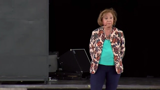 Download ¿Porqué innovar en educación? | Inés Aguerrondo | TEDxPuraVidaED Video