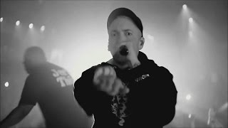 Download 10 BEST Eminem Guest Verses Of All Time Video