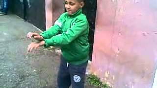Download Oran Dance 2014 / Meryoul Wahran Video