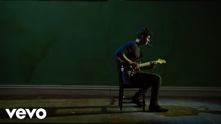 Download Shawn Mendes - Treat You Better (Live From The MMVAs / 2016) Video