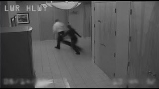 Download Active Shooter Video Video
