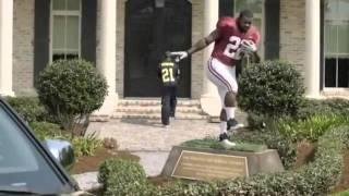 Download Heisman house Video