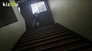 Download Sasusaku Wasted (Episode eight) Video