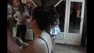 Download Viva band: narodne i domaće svatovske pjesme na svadbi u Bjelovaru Video