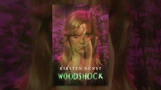 Download Woodshock Video