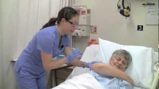 Download Insulin Administration - Registered Nurse Training Video