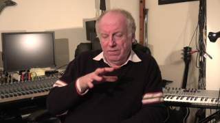 Download MILES JOHNSTON RE THE BASES PROJECT TIMES 4TH February 2017 Video