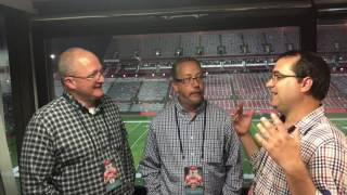 Download NJ reporters put Rutgers' worst shutout loss in 128 years in perspective Video