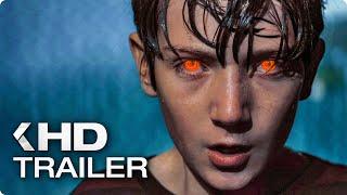 Download BRIGHTBURN Trailer 2 (2019) Video
