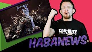 Download Twitch venderá juegos, Natalie Dormer en Mass Effect Andrómeda: HabaNews Video
