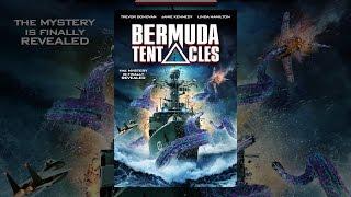 Download Bermuda Tentacles Video