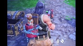 Download How To Deal With Fortnite Haters For Noobs Video