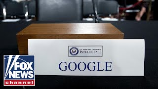 Download Live: Google CEO testifies before the House Judiciary Committee Video