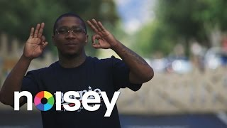 Download Lil B, Believe in Earth: A Very Rare and Based Visual Experience Video