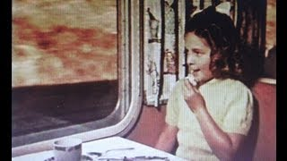 Download Going Places - Early Years of Travel in Australia Video