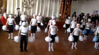 Download ...Nu mi-e Frică de bau bau....Dans ″Modern″! Video