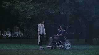 Download 映画『キャンバスの景色』予告編 Video