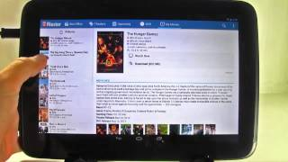 Download How to Watch Ultraviolet Movies on Your Android Device Video