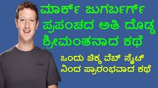 Download interesting facts about Facebook in kannada Video