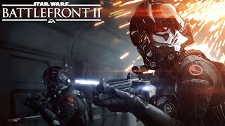 Download Star Wars Battlefront 2: Behind The Story Video