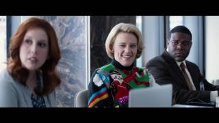 Download Office Christmas Party - Trailer Video