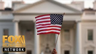 Download Presidents' Day: Honoring America's greatest leaders Video