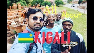 Download All about KIGALI Rwanda 🇷🇼   Visit East Africa   Part 2 Video