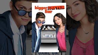Download Bigger, Fatter, Liar Video