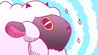 Download Wooloo: The Greatest Pokemon Video