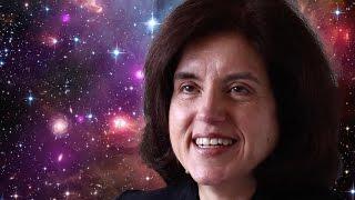 Download Hubble moments: Antonella Nota Video