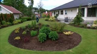 Download Mangfold i Hagen, program 5 Video