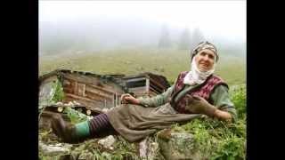 Download Dogu Karadenizin Etnik yapisi Ordu, Giresun, Trabzon, Rize, Artvin, türkü ilaveli Video