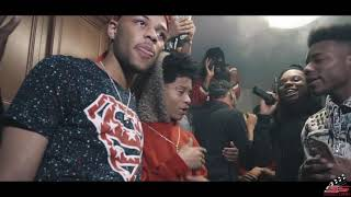 Download GoonTwinn - ″Turn Up 1″shot by @SSproductions901 Video