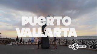 Download Redescubriendo Puerto Vallarta #1 Video