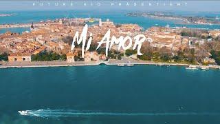 Download JIGGO - MI AMOR prod. by Nanzoo Video