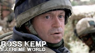 Download Ross Kemp: Return to Afghanistan - Joining the Royal Irish Regiment | Ross Kemp Extreme World Video