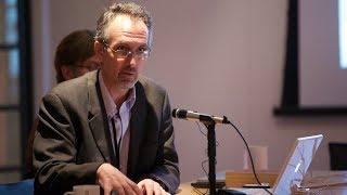 Download Money Talks, The Future of Digitization, Part 2. Video