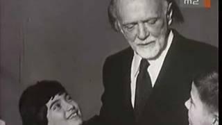 Download Énekóra (Lukin László és Lukin Lászlóné, 1969) Video