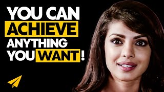 Download ″Why Can't We Do EVERYTHING???″ - Priyanka Chopra (@priyankachopra) Top 10 Rules Video