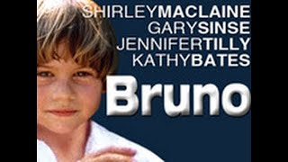 Download Bruno (Free Full Movie) Little boy overcomes bullying Video