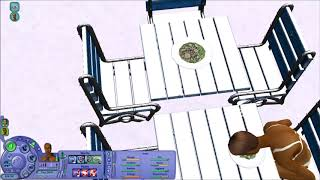 Download Let's Play The Sims 2, Prosperity Challenge, Episode 39 Video