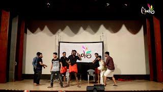 Download Mudra '16: Meen Aviyal (Movie spoof) , IISc Bangalore Video