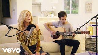 Download Zedd, Elley Duhé - Happy Now Video