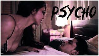 Download PSYCHO - Latest Hindi Short Film | Salma Sikander | A Short Film By Shailendra Singh Video