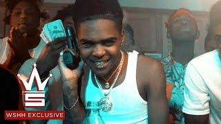 Download JGreen ″Up Next″ (WSHH Exclusive - Official Music Video) Video