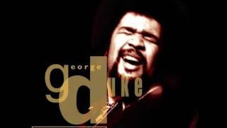 Download George Duke - No Ryme No Reason Video