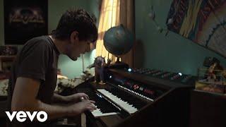 Download Owl City - Fireflies Video