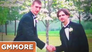 Download Most Awkward Prom Photoshoot Video